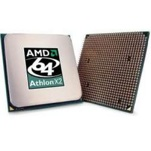 Процессор AMD (YD150XBBM4GAE) Socket AM4 Ryzen 5 1500 X4 (3.60GHz/18Mb) tray