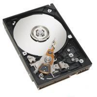 "Жесткий диск 3TB 7.2K hot plug 3.5"""" 6Gb NL-SAS HDD for DS3512 (1746A2S, 1746A2D) and EXP3512 (1746A2E)"