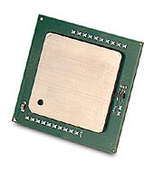 Процессор Intel Xeon 6C Processor Model E5-2430 95W 2.3GHz/1333MHz/15MB