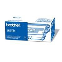 Картридж-тонер Brother TN2175, 2600 стр