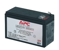 Батарея APC APCRBC106 replacement kit for BE400-RS