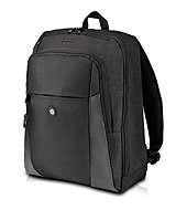 "Рюкзак HP Essential Backpack (for all hpcpq 10-15.6"""" Notebooks)"
