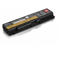 Батарея Lenovo Thinkpad Battery 70+(6 cell) (L410/ 412/ 420/ 421/ 510/ 512/ 520; T410/ 510; T420/520; T430/530; W510/520) LiIon