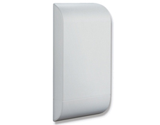 Точка доступа D-Link DAP-3410, Wireless N300 Exterior Access Point