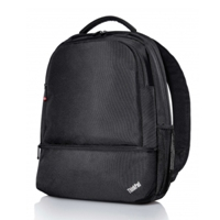 "Рюкзак Lenovo ThinkPad Essential BackPack (up to 15,6""""w -T/W/X/L/Edge)"