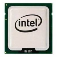 Процессор Huawei Intel Xeon E5-2609 v4(1.7GHz/8-core/20MB/85W) Processor (with heatsink)