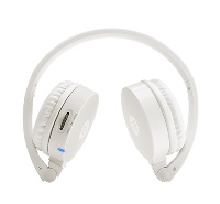 Гарнитура HP H7000, Wireless Stereo, White, Bluetooth