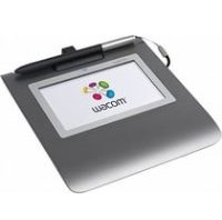 Графический планшет Signature Tablet Wacom STU-530