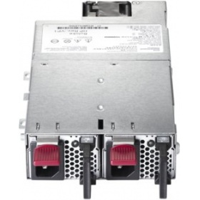 Блок питания HPE 900W AC 240VDC RPS Kit (includes 2 power supply input modules and 1 backplane kit, requires one 820306-B21) for DL20 Gen9