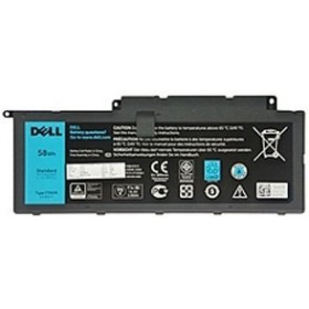 Батарея Dell 4-cell 54WHR for E7450