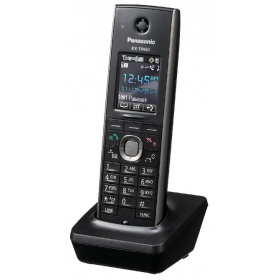 Трубка Panasonic KX-TPA60RUB для телефона KX-TGP600