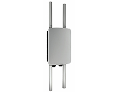 Точка доступа D-Link DWL-8710AP/RU/A1A Outdoor Dual-Band 802.11n/ac Unified Wireless Access Point