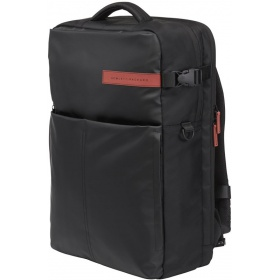 Рюкзак HP 17.3 Omen Backpack