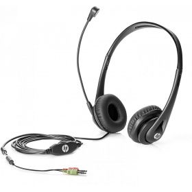 Гарнитура HP Business Headset v2