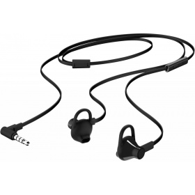 Гарнитура HP In-Ear Headset 150 - Black