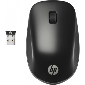Мышь HP Ultra Mobile Wireless Mouse (LINK-5)