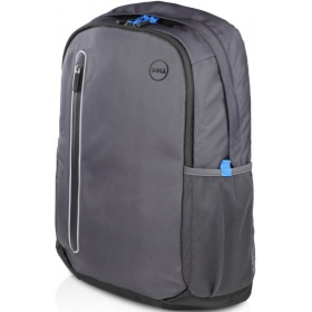 "Рюкзак Dell Urban Backpack (for all 10-15"""" Notebooks)"