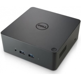 Стыковочный модуль Dell Thunderbolt TB16 (452-BCOY) with 180W AC Adapter