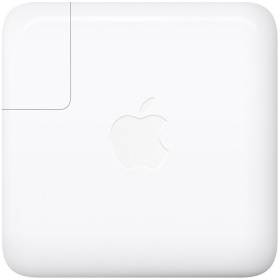 Адаптер питания Apple MNF72Z/A, 61W USB-C Power Adapter