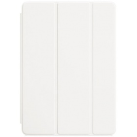 Чехол Apple iPad Smart Cover - White (MQ4M2ZM/A)