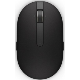 Мышь Dell WM326 Wireless Mouse