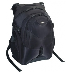 Рюкзак Dell 460-BBJP Backpack Targus Campus 16""