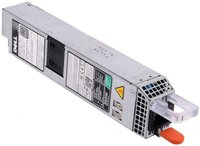 Блок питания DELL Hot Plug Redundant Power Supply 350W for R330