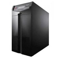 ИБП Delta HPH-Series 20 kVA 3-3, GES203HH330035 UPS HPH 20KVA I/O=230/400V, 3 phase in ,3 phase out , without battery