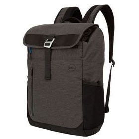 "Рюкзак Dell Venture Backpack (for all 10-15"""" Notebooks)"