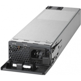 Блок питания Cisco PWR-C2-250WAC=, 250W AC Config 2 Power Supply Spare