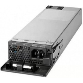 Блок питания Cisco PWR-C1-715WAC=, 715W AC Config 1 Power Supply