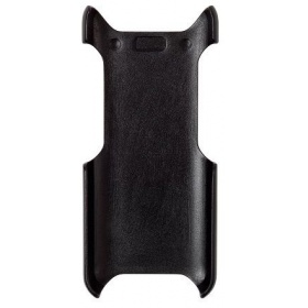 Держатель для IP-телефона Cisco CP-HOLSTER-8821=, 8821 Belt Holster with Belt and Pocket Clip