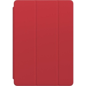 Чехол Apple MR592ZM/A for 10.5 inch iPad Pro - RED