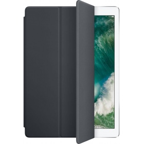 Чехол Apple MQ0G2ZM/A for 12.9 iPad Pro - Charcoal Gray
