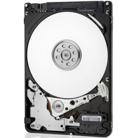 "Жесткий диск Hitachi 1W10098 HGST Mobile HDD 2.5"""" SATA 500Gb, 7200rpm, 32MB buffer (HTS725050B7E630 Hitachi Travelstar Z7K500.B)."