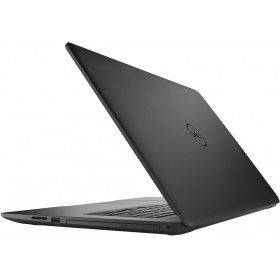 Ноутбук Dell Inspiron 5770 (5770-4921) Pentium 4415U 17,3'' HD+ AntiGlare 4GB 1TB Intel HD 6101,0 Mpix 3 cell 1 year Win 10 Home Black