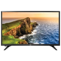 "Жидкокристаллический телевизор LG 43LV300C LED Commercial TV 43"", FHD, Frame Rate 60Hz, LED (Slim Edge), DVB-T2/C/S2, Welcome Screen, Hotel Mode, Self Diagnostics(USB), Installer Menu, USB Auto Play back, RS232, Audio Output 5W+5W, VESA 200x200mm, Weight (with stand, Kg) 8.4, WxHxD (with stand, mm) 970x624x220.4, Light Silver+Black"