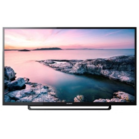 "Жидкокристаллический телевизор LED 40"" SONY KDL-40RE353BR"