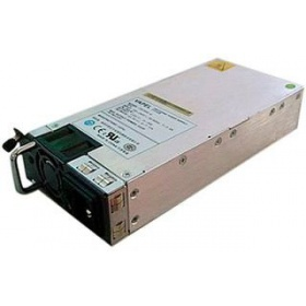 Блок питания Huawei WEPW80015, 460W GOLD AC Power Module