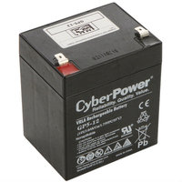 Батарея CyberPower GP5-12 12V5Ah