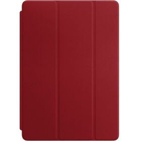 "Чехол Apple MR5G2ZM/A Leather Smart Cover for 10.5""inch iPad Pro - RED"