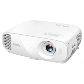 "Проектор BenQ MU641 (9H.JHH77.13E) WUXGA (1920x1200); 4000 AL; 1.2X zoom, 10000:1, 100""@3м, USB (1.5V), 2xHDMI (MHL), lamp 15000hrs"