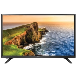 "Жидкокристаллический телевизор LG 32LV300C LED Commercial TV 32"", HD, 1366x768, Frame Rate 50Hz, DVB-T2/C/S2, Welcome Screen, Hotel Mode, USB Auto Play back, RS-232, HDMI, LAN, Component, AV"