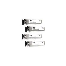 Дисковый массив HP MSA 2050 SAN LFF Modular Smart Array System ( 2xSAN Controller, 2xRPS, w/o disk up to 12 LFF, sfp) (C8R25B)