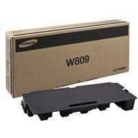 Контейнер Samsung CLT-W809 Waste Toner Container (SS704A)