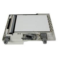 Автоподатчик HP CE863-60101 ADF ASSEMBLY (DUPLEX)