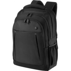 "Рюкзак HP Business Backpack (for all hpcpq 10-17.3"""" Notebooks) (2SC67AA)"