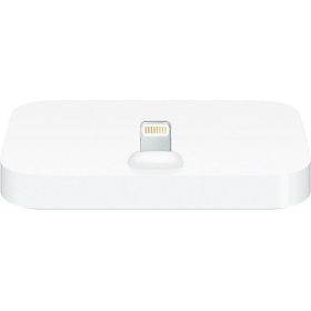 Док-станция Apple iPhone Lightning  Dock (MGRM2ZM/A)