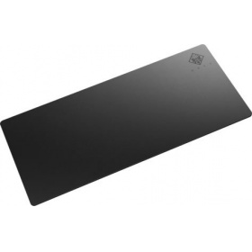 Коврик HP OMEN 300 Mouse Pad (1MY15AA)