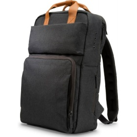 "Рюкзак HP Powerup Backpack (for all hpcpq 10-17.3"""" Notebooks) (1JJ05AA)"
